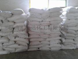 山东国产工业氢氧化钙