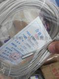 双支端面热电阻 WZPM2-001