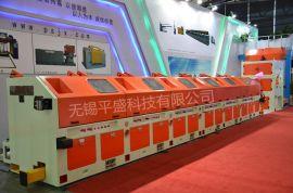 LZ1200-200直进式拉丝机/拔丝机