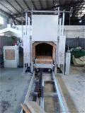 RT2系列950℃台车式电阻炉