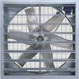 厦门负压风机铁皮轴流风机工业排气扇大风扇直流风机