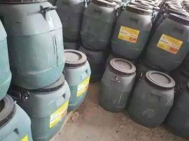 HY-1型水性聚氨酯防水涂料价格多少