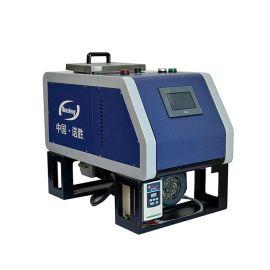 2016新款热熔胶喷涂设备,冰箱手动喷胶机,江浙沪热熔胶厂家