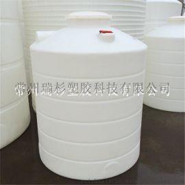 温州直销800L塑料水箱塑料水塔 厂家生产品质保障