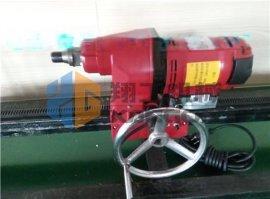 翔工机械水钻顶管机