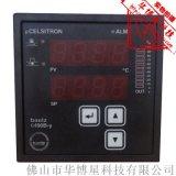 德国baelz定型机温度控制表6490B-Y智能温控器