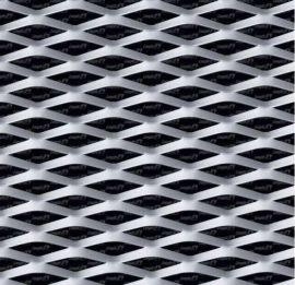耀进丝网铝板网、金属板冲压铝板网