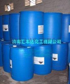 山東廠家直銷工業級三氯化磷