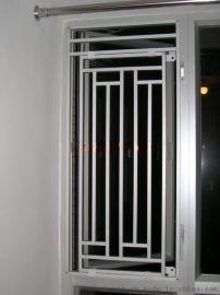 雕花鋁板窗花款式任意定制