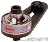 诺霸Norbar标准系列扭矩倍增器 扭矩倍力扳手 扭矩至3400 Nm