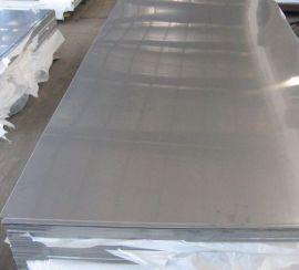 201 304 316不锈钢板材,不锈钢卷板,不锈钢平板