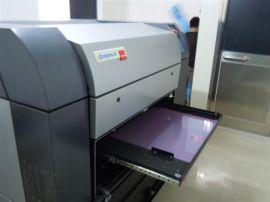 ORBOTECH LP9008激光绘图机代工