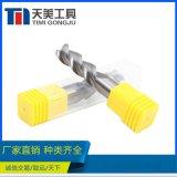 厂家直销 HRC 45 硬质合金钨钢圆鼻刀 铝加工 支持非标定制
