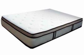 记忆海绵床垫