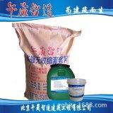 灌漿料廠家直供CGM-10環氧樹脂灌漿料 鹽鹼地區化學灌漿材料批發
