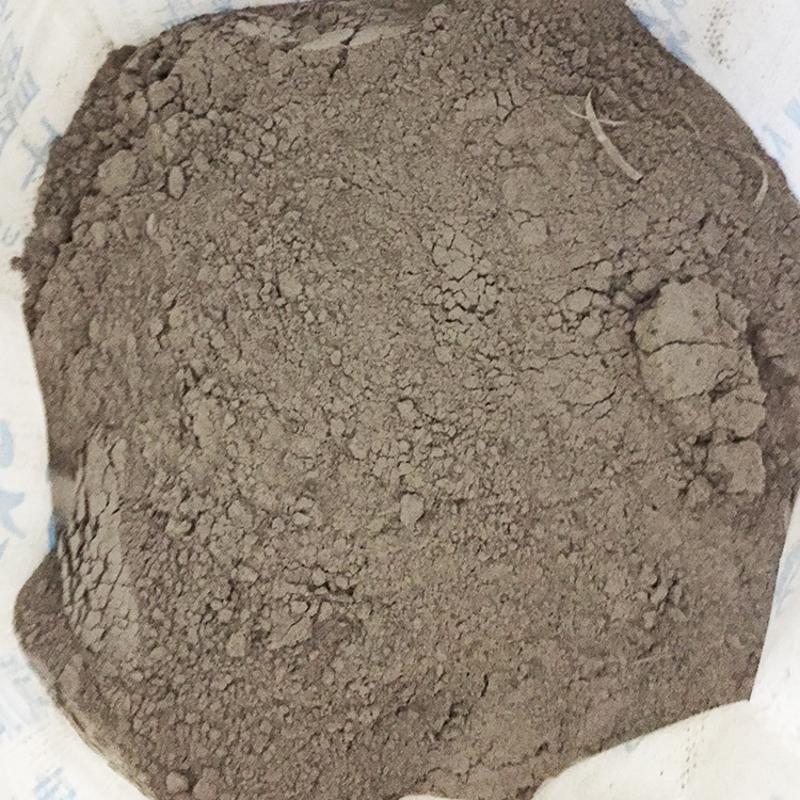 高强耐磨浇注料 煤矿 冶金系统内衬材料 耐磨型预混高致密性砂浆