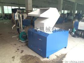 30HP塑料破碎机,带自动回收粉尘分离设备-欢迎定做非标机型