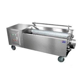 北京**厨房设备YY-1800型食堂用土豆去皮机