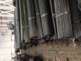 供应优质焊管-厂家供应