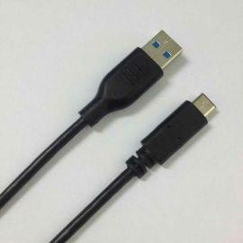 USB3.1 数据线TYPE-C