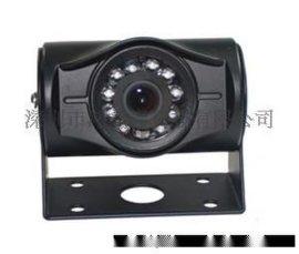 吊车专用摄像头,车载防震防水摄像头,大巴通用型摄像头