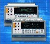 福禄克Fluke F8846A  6.5位台式高精度数字万用表 台式万用表