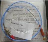 派利斯TM0180-A05-B05-C03-D10涡流传感器