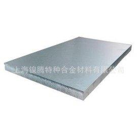 哈氏合金Hastelloy B/NS321/N10001不锈钢圆钢,锻件,方钢,圆环,扁钢,钢带,线材,钢锭,管件,法兰,配件