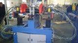 【優良品質,高效節能 】 供應門框專用雙頭切門機 MC-420Y-2