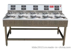 供应**批发 煲仔饭机 全自动煲仔机 10头煲仔机 厨房设备