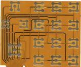 FPC柔性线路板-腾创达