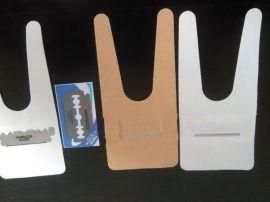 苏州吴雁电子胶布、胶片、单面刀片