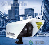Trimble 激光通信 100Mb 3000-5000m