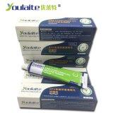 強力型矽膠粘合劑 矽膠膠水 矽膠粘矽膠慢幹膠水 酸性矽膠膠水 軟性耐高溫膠水