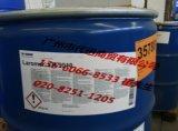D.BASF巴斯夫Laromer LR9019改性芳香族環氧丙烯酸酯體系光固化樹脂