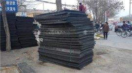 现货聚乙烯泡沫板厂家L1100尺寸定做及pe泡沫板低报价