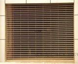 梅州梅縣鋁合金卷閘門,梅州興寧市雙層卷閘門