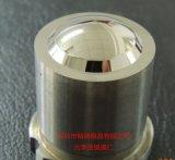 球面、非球面鏡片光學電鑄模芯