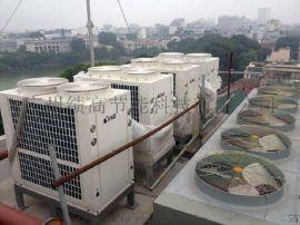 酒店空气能热水,宾馆空气能热水器,桑拿热水器,家庭热水器