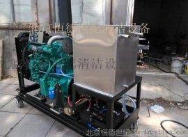 高压水管道疏通机, HD120疏通机,管道疏通机