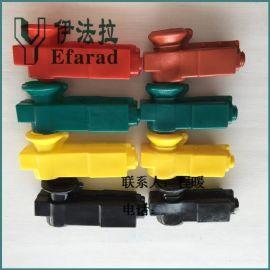 变压器绝缘护罩 10KV油变型变压器绝缘护套