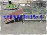 杭州佰鳴,鋁合金舞臺,玻璃舞臺