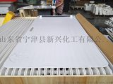 耐磨PE板-HDPE板 高密度聚乙烯板