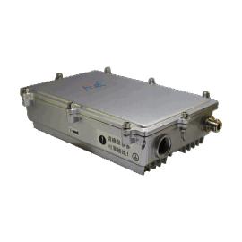 iAxel千兆电信级无线网络传输 室外监控设备 厂房 工地2G高功率AP网桥