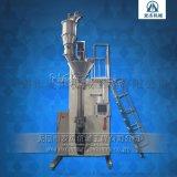 磷酸鐵鋰專業包裝機,無錫麥傑廠家直銷全自動包裝機械
