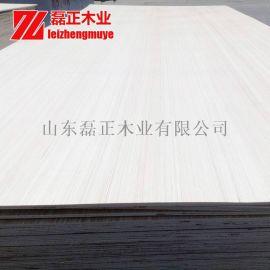 包装板 科技木贴面包装板 陶瓷包装用板材