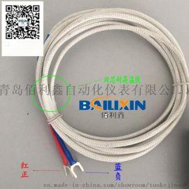 平度供应M6*1螺钉热电偶厂家|温度传感器价格