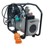 液压扳手专用电动液压泵  风电场电动液压泵