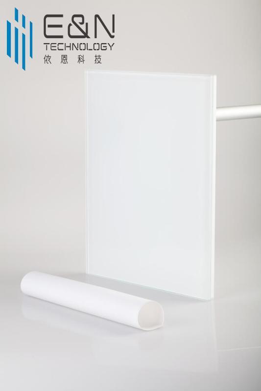 超白EVA胶片(EN38C2)