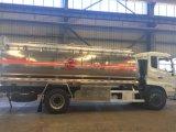 5-25吨油罐车厂家直销-售后有保障-价格有优惠
